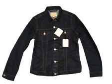 Levi's Denim Coats & Jackets for Women