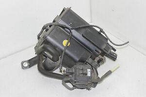 #11097 VW Touareg 2011 3.6 Petrol LHD Fuel Vapor Filter 7P0201801B