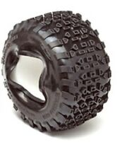 Team Associated MMGT tires NIP ASC25588