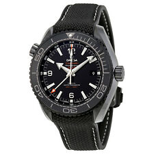Omega Seamaster Planet Ocean Automatic Mens Watch 215.92.46.22.01.001
