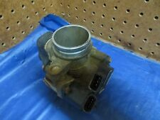 2010 Can Am Outlander 800R 800 ATV Fuel Injection Throttle Body (163/70)
