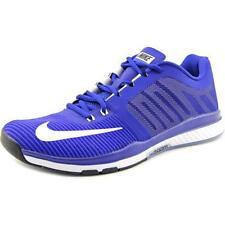 Scarpe da uomo blu Nike dal Vietnam