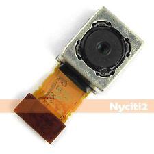 Back Rear Main Camera Flex Module For Sony Xperia Z5 Compact Mini E5803 E5823