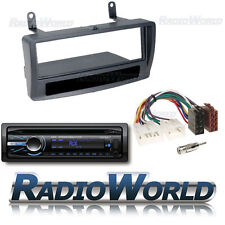 Car Stereos & Head Units for Toyota SD