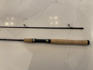 Lamiglas 7'0 X-11 Ultra Light Spinning Rod