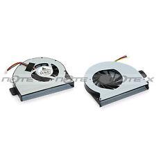 Ventilateur Original ASUS X54 X54C X54H X54HR X54HY X54L X54LY FAN KSB06105HB
