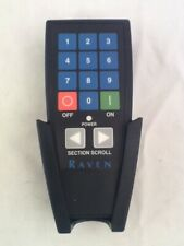 Raven Remote Control Accumboom 063-0173-016