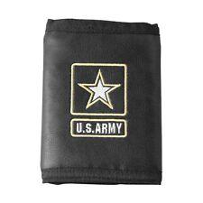 U.S. ARMY WALLET - NEW