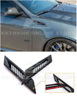 For 09-15 Cadillac CTS-V   Factory Style CARBON FIBER Side Bumper Fender Vents  for sale