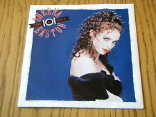 "SHEENA EASTON - 101    7"" VINYL PS"