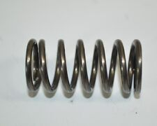 Kawasaki NOS LTD KZ305 KX125 Clutch Spring Part# 92081-1078