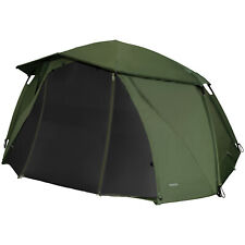 NEW Trakker Tempest Brolly Advanced Insect Panel 201518