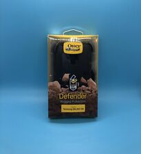Otterbox Defender Case & Holster Samsung Galaxy S5 Brand New