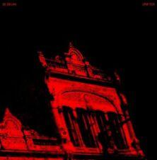 Se Delan - Drifter [CD]