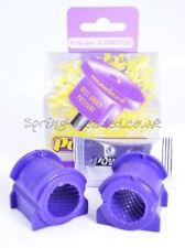 Powerflex ANTERIORE WISHBONE POSTERIORE BUSH per PEUGEOT 205 GTI & 309 GTI pff50-212