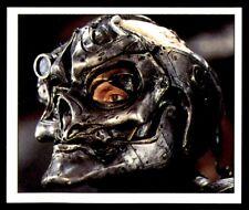 PANINI / Quaker ESPACE Productions 1994 numéro 119