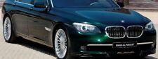 Alpina Brand BMW F01 F02 7 Series 2009-2015 Full Body Decal & Striping Set New