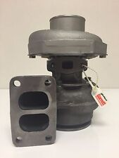 FORD 9700, TW-30 TRACTOR W/401DT ENG TURBOCHARGER - GARRETT AIRESEARCH