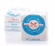 Traditional Pure Olive Oil Bar Soap Organic Bar Soap,NABLUS BAR SOAP