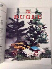 Buick Bugle Magazine BCA Financial History December 1997 032017NONRH