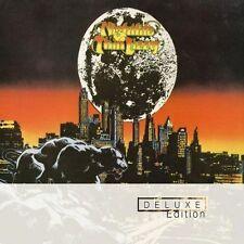 CD de musique rock compilation, vendus à l'unité