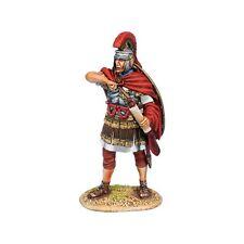 First Legion: ROM176 Imperial Roman Junior Tribune Messenger