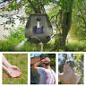 20L Solar Heated Shower Bag Portable Camping Outdoor Hiking Bathing Water Bag .