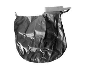 Fangsack PARKSIDE PLB 3000/5 Laubsauger Laub Bläser Laubsack Beutel LIDL