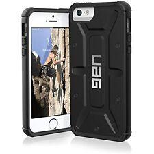 iphone 5s uag | eBay