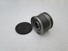 11p119 PULEGGIA FRIZIONE Alternatore MERCEDES V200 C200 E200 V220 2.2 CDI 115