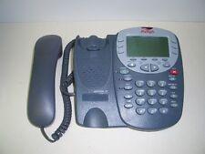 Avaya 4610SW IP Office VoIP Business Telephone 700381957 700274673 Refurbished