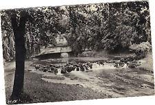 CHATILLON SUR SEINE - Sources de la Douix   (7063)