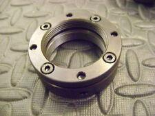 New listing Spieth Precision Locknut Msr 42mm x 1.5mm Part# C00036644