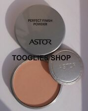 ASTOR PERFECT FINISH POWDER - SHADE # 009