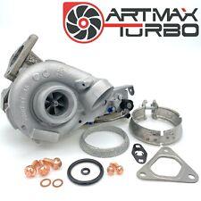 Turbolader Mercedes C 220 E 220 CDI 122PS 143PS 150PS A6460900180 A6460900080
