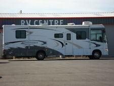 Petrol Automatic Campers, Caravans & Motorhomes with 2