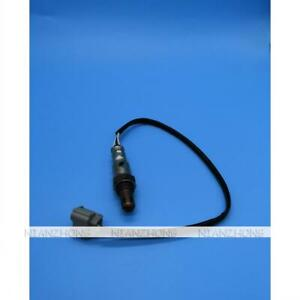 High Quality Oxygen Sensor 226A0-3TS0B Fits For Nissan 2013 TIIDA