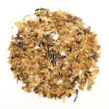 Irisch Moos Seemoos Getrocknete Loser Kräutertee 25g-200g - Chondrus Crispus