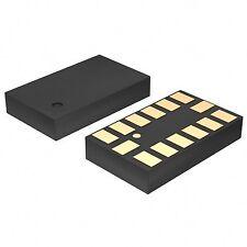 1 PC. adxl 345 bccz Analog Device triassiale spi/i2c 3axes lga14