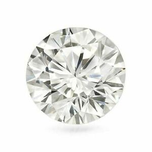 NATURAL 2mm White Round DIAMOND VS G GENUINE LOOSE GEMSTONE GIFT ACCENT (71a)