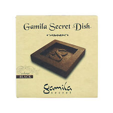 Gamila Secret Dish - Black Skin Care