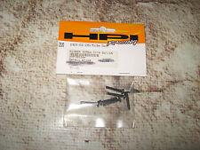 RC HPI Racing Binder Head Screw M3 x 18 mm Savage 21 (6) Z520