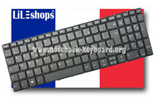 Clavier Français Original Pour Lenovo Ideapad 330-17AST 330-17ICH 330-17IKB NEUF
