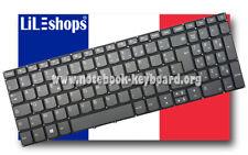 Clavier Français Original Pour Lenovo Ideapad 320-17IKB 80XM 80BJ 320-17ISK 80XJ
