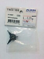 ALIGN Swashplate Trex 100 - H11008T