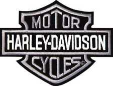Harley-Davidson EMB302546