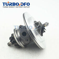 Peugeot 406 607 2.0 HDI 80 KW 1998- turbo charger chra 53039700050 53039700024