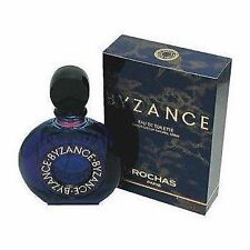 Byzance by Rochas Women 100 ml/3.4 oz Eau de Toilette Spray New in Box