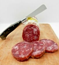 Salame Sardo Suino/Cinghiale intero
