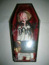 new Living Dead Dolls Series 9 Elisa sealed unopened Mezco Toyz